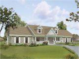 House Plans for Ranch Style Homes Architecture Open Floor Plan Ranch Style Homes
