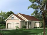 House Plans for Ranch Style Homes Awesome Ranch Style House Plans Canada New Home Plans Design