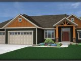 House Plans for Ranch Style Homes Browse Our Ranch House Plans Ranch Style Homes