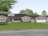 House Plans for Ranch Style Homes Craftsman Ranch House Plans Craftsman Style Ranch House