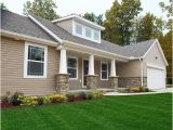 House Plans for Ranch Style Homes Custom Ranch House Plans Smalltowndjs Com