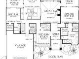 House Plans for Retired Couples 188 Best Fav Floor Plans Images On Pinterest Small Home