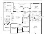 House Plans for Retired Couples 25 Best Ideas About 3 Bedroom House On Pinterest