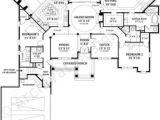 House Plans for Retired Couples Best 25 Retirement House Plans Ideas On Pinterest