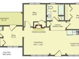 House Plans for Retired Couples New Small Retirement Home Plans New Home Plans Design