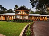 House Plans for Rural Properties Australian Country Style Homes Interior4you
