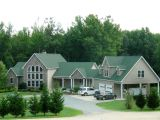 House Plans for Rural Properties Beautiful Photo Gallery Country Homes Pictures to Pin On