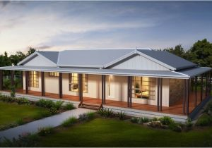 House Plans for Rural Properties Country Style Transportable Homes Nsw Home Design and Style