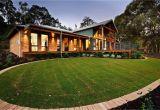 House Plans for Rural Properties Homestead Style Homes Australian Homestead Designs