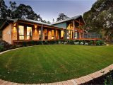 House Plans for Rural Properties Homestead Style Homes Australian Homestead Designs