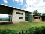 House Plans for Rural Properties House Plans for Rural Properties Best Of Romantic Zimbabwe