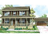 House Plans for Rural Properties Nice Country Homes Plans 10 Hill Country House Plans