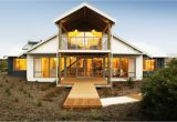 House Plans for Rural Properties Two Story Country House Plans Australia Escortsea