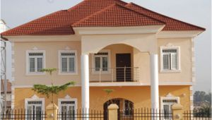 House Plans for Sale with Cost to Build Cost Of Building A House In Nigeria Properties 19
