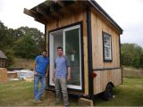 House Plans for Sale with Cost to Build Tiny House On Wheels Plans and Cost for Build Your Own