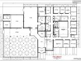 House Plans for Senior Citizens House Plans for Senior Citizens 28 Images House Plans