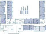 House Plans for Senior Citizens House Plans for Senior Citizens