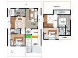 House Plans for Senior Citizens Interior Design Image Of Senior Center Colombier Jesuit