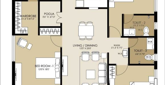 House Plans for Senior Citizens the Gallery for Gt Old Age Home Plans