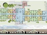 House Plans for Senior Living Gallery Clarence Senior Living