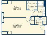 House Plans for Senior Living House Plans for Senior Living Home Design