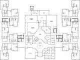 House Plans for Senior Living Sweet Home Senior Apartments Floor Plans