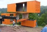 House Plans for Shipping Containers Shipping Container Home Designs and Plans Container
