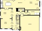 House Plans for Single Family Homes House Plans Single Family Homes House Design Plans