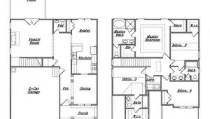 House Plans for Single Family Homes Marvelous Single Family House Plans 12 Single Family Home