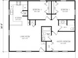 House Plans for Single Family Homes Single Family Home Floor Plans Floor Plans