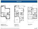 House Plans for Single Family Homes Single Family Home Floor Plans House Plan 2017
