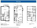 House Plans for Single Family Homes Single Family Homes Floor Plans House Plan 2017
