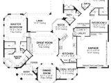 House Plans for Single Family Homes Single Family House Plans Smalltowndjs Com
