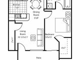 House Plans for Single Person 1 Person House Plans Home Design and Style
