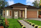 House Plans for Single Story Homes Floor Plans Single Story Homes Australia