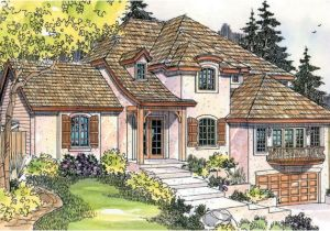 House Plans for Sloped Land 12 Pictures House Plans for Sloped Land Home Building