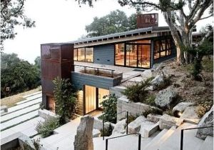 House Plans for Sloped Land 17 Best Images About Steep Slope House Plans On Pinterest