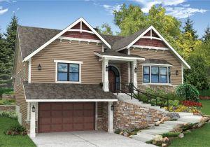 House Plans for Sloped Land House Plans for Sloping Lots Smalltowndjs Com