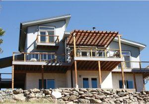 House Plans for Sloped Land Modern House Plans for Sloped Lots Best Of Sloped Lot