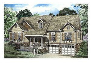 House Plans for Sloped Land Plan 025h 0094 Find Unique House Plans Home Plans and