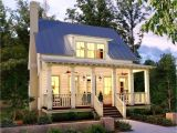 House Plans for Small Country Homes Small Country House and Floor Plans Designs Images for