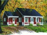 House Plans for Small Country Homes Small Country Ranch Farmhouse House Plans Home Design