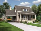 House Plans for Small Country Homes Small Home Plan House Design Small Country Home Plans