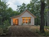 House Plans for Small Homes 5 Small Home Plans to Admire