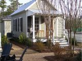 House Plans for Small Homes Pendleton House Small House Swoon