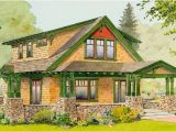 House Plans for Small Homes Small House Plans Bungalow Company