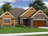 House Plans for Small Houses Cottage Style Small Craftsman Style Cottages Small Cottage Style House