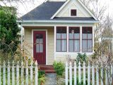 House Plans for Small Houses Cottage Style Tumbleweed Tiny House Cottages