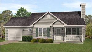 House Plans for Small Ranch Homes Small Ranch Home Plans Smalltowndjs Com