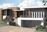 House Plans for Split Level Homes Split Level Homes Promenade Homes
